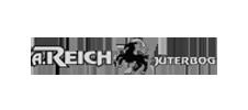 logo_a.reich_grau