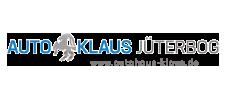 logo_ahklaus