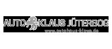 logo_ahklaus_grau