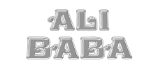 logo_alibaba_grau