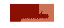 logo_bergschloesschen