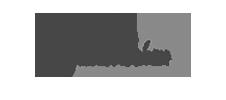 logo_bergschloesschen_grau