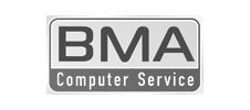 logo_bma_grau