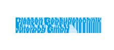 logo_claasen
