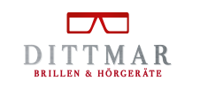 logo_dittmar