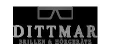 logo_dittmar_grau