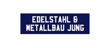 logo_edelstahl_jung