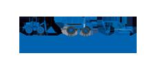 logo_erich_krueger