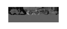 logo_erich_krueger_grau