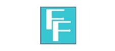 logo_falko_froehlich
