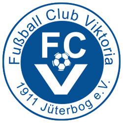 Viktoria Jüterbog
