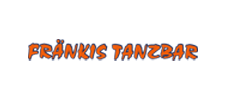 logo_fraenkis