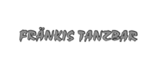 logo_fraenkis_grau