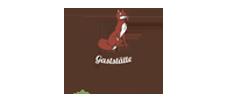 logo_fuchsbau