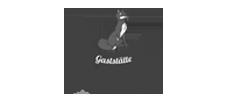 logo_fuchsbau_grau