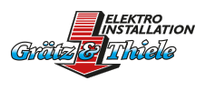 logo_graetz