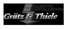 logo_graetz_grau