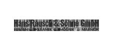 logo_hans_rausch