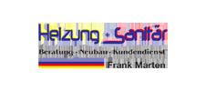 logo_heizung_marten