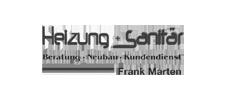 logo_heizung_marten_grau