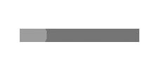 logo_ibb_grau