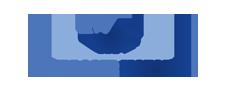 logo_jueterb_motoren