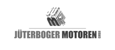 logo_jueterb_motoren_grau