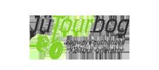 logo_juetourbog
