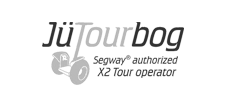 logo_juetourbog_grau