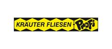 logo_kraeuter_fliesen