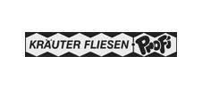 logo_kraeuter_fliesen_grau