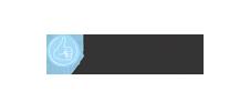 logo_like_doener