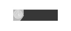 logo_like_doener_grau