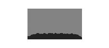 logo_lvm_grau