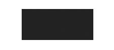 logo_meier_tietschert