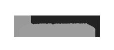 logo_mhm_grau