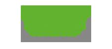 logo_physio_promnitz