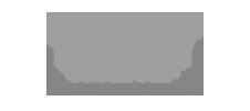logo_physio_promnitz_grau