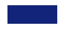 logo_prokop