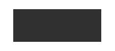 logo_prokop_grau