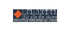 logo_rothkegel