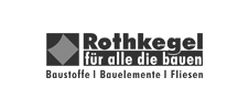 logo_rothkegel_grau