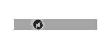 logo_salon_kerstin_grau