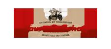 logo_sausewind