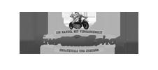 logo_sausewind_grau