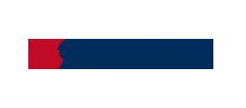logo_schandert
