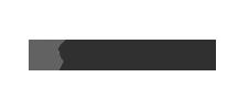 logo_schandert_grau