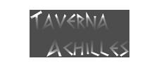 logo_taverna_grau