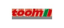 logo_toom