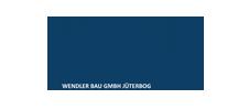 logo_wendler_bau